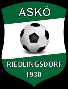 ASK Riedlingsdorf