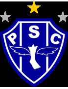 Paysandu Sport Club U19