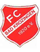 FC Bad Krozingen Youth