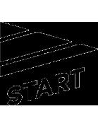 IK Start Kristiansand II