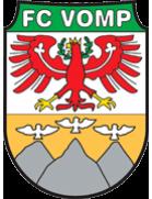 FC Vomp