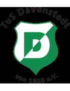 TuS Davenstedt