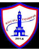 Balcova Yasamspor