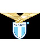 Фото галереЯ футбольного клуба лацио