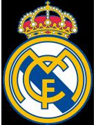 Real Madrid U18