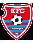 KFC Uerdingen 05 Jugend