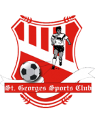 St. George's SC
