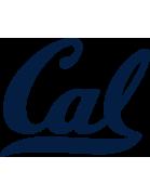 California Golden Bears (UC Berkeley)