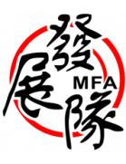 MFA Development