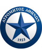 Atromitos Athen U19