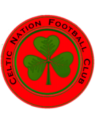 Celtic Nation FC
