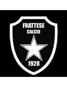 Frattese Calcio