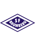SF Baumberg II