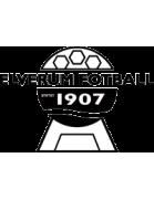Elverum Fotball U19