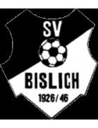 SV Bislich