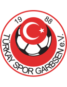 Türkay Spor Garbsen