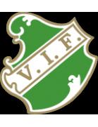 Vestfossen IF