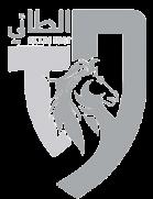 Al-Ta'ee