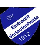 SV Eintracht Verlautenheide