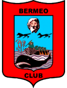 Bermeo FT