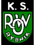 ROW Rybnik U19