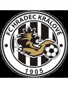 FC Hradec Králové U17