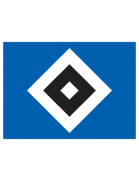 Hamburger SV U16