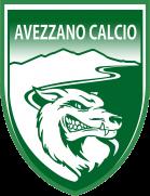 Avezzano Calcio