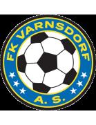 SK Slovan Varnsdorf U21