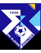NK Slaven Zivinice U19