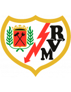 Rayo Vallecano Youth
