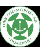 Chernomorets Pomorie