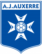 AJ Auxerre Youth