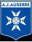 AJ Auxerre Giovanili