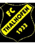 FC Thalhofen