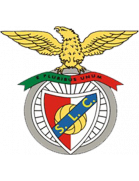 SL Cartaxo