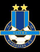 Sliema Wanderers U19