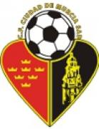 Ciudad Murcia
