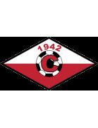 FC Septemvri Simitli U19