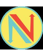 Post Neubrandenburg