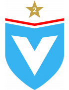 FC Viktoria 1889 Berlin II