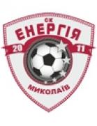 Enerhiya Mykolaiv