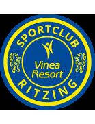 SC Ritzing II