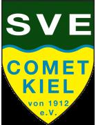 SVE Comet Kiel II