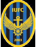 Incheon United Jeugd