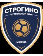 Strogino Moscú