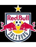 Red Bull Salisburgo