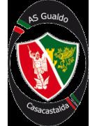 AS Gualdo Casacastalda