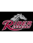 Rider Broncs (Rider University)