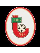 AP Turris Calcio
